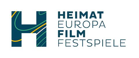 HEIMAT EUROPA Filmfestspiele